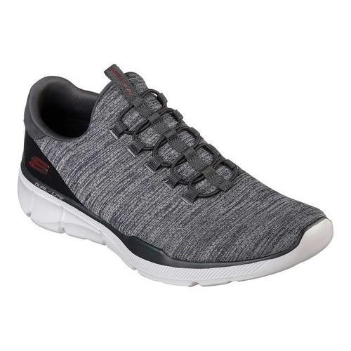 Men's Relaxed Fit: Equalizer 3.0 professional online recommend online clearance online 2014 new view online 7HBZjbHkOi