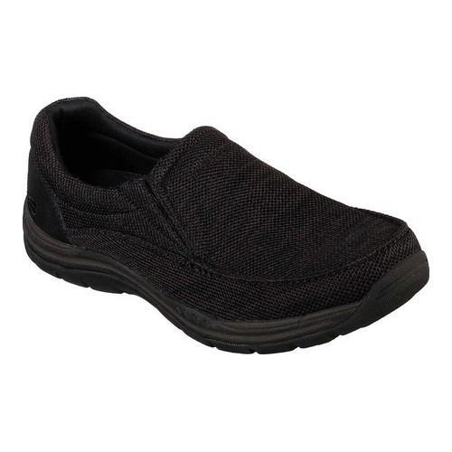 Relaxed Fit Expected - Given SKECHERS BaRrm