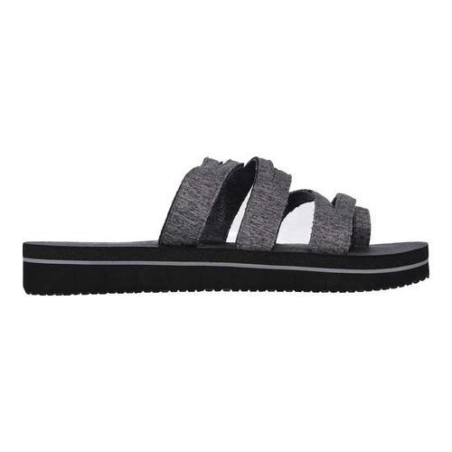 Cheap Visit Skechers Zenflex Camp Zen Toe Loop Sandal(Women's) -Raspberry Outlet Locations For Sale Discount Really IGj9QtreV