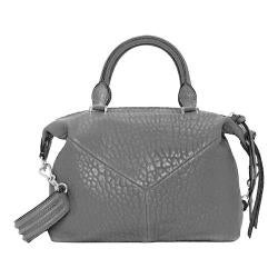 Women's Vince Camuto Holly Satchel Nero