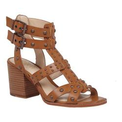 Women's Vince Camuto Luchia Gladiator Sandal Whiskey Barr New Vachetta (3 options available)