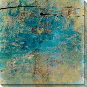 Gallery Direct Jane Bellows By Chance I Canvas Art