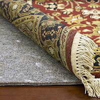 Superior Hard Surface and Carpet Rug Pad (2' x 8')