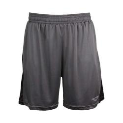 Boys' 3N2 Outrider Training Shorts Graphite