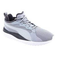 4980207827d Shop Puma Womens Dare Low Top Slip On Fashion Sneakers - Free ...