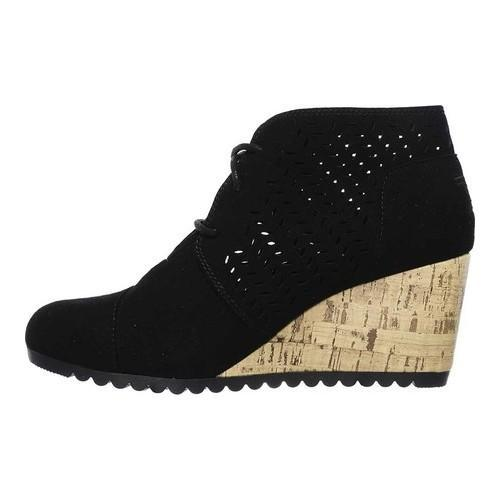 clearance exclusive Women's BOBS High Notes - Fast Mover find great cheap online cAfrd