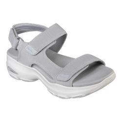 Buy Women S Sandals Online At Overstock Com Our Best