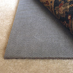 Superior Hard Surface and Carpet Rug Pad (3' x 5') - Thumbnail 1