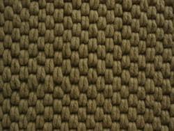 West Elm Chamois Jute Wool Rug 5 X 8 Free Shipping