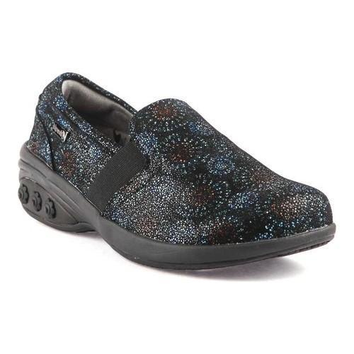 Therafit Annie Slip-On Shoe (Women's) lKoX2YY