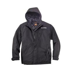 Men's Timberland PRO Split System Waterproof Insulated Work Jacket Jet Black (5 options available)