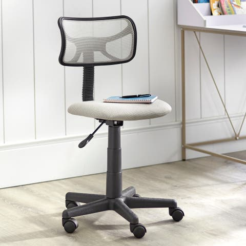 Simple Living Quincy Task Chair