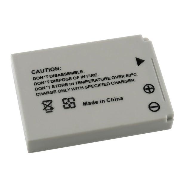 ghdonat.com MP3 & MP4 Player Accessories Portable Audio & Video ...
