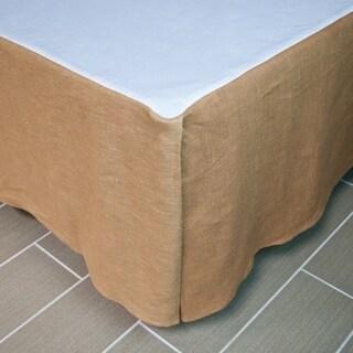 Austin Horn Classics Dakota Luxury Bed Skirt