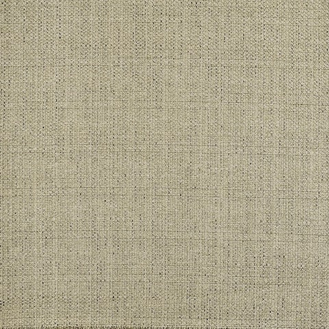 Kotter Home Dover Upholstery Fabric by the Yard