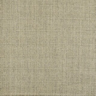 "Kotter Home Dover Upholstery Fabric - by the yard 36""x54"""