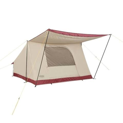 Wenzel Ballyhoo 4 Person Tent