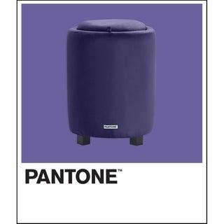 Pantone Tall Storage Stool