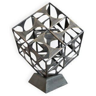 Gian Sculpture