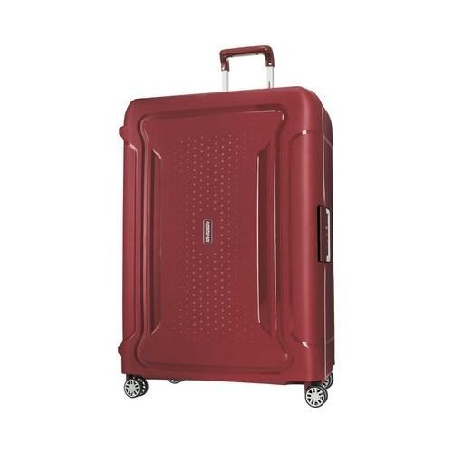 b225a8a39c82 American Tourister Tribus 29in Upright Spinner Red