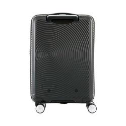 American Tourister Curio Spinner 29in Hardside Suitcase Black