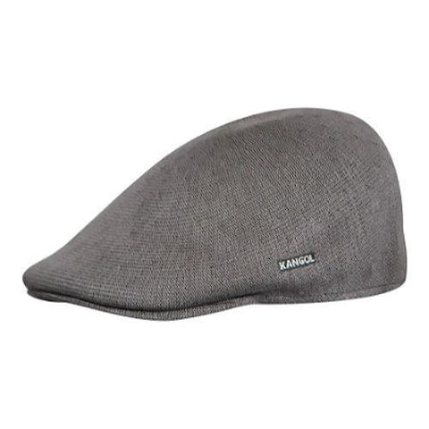 4bf05bc955817 Buy Kangol Men s Hats Online at Overstock