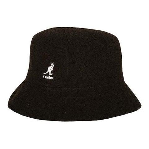 3faf4d2e Buy Kangol Men's Hats Online at Overstock | Our Best Hats Deals
