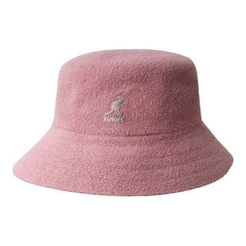 a824bad4 Shop Kangol Bermuda Bucket Quartz - Free Shipping Today - Overstock -  21430139