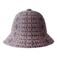 bdf7f91b Shop Kangol Dip Dye Casual Bucket Hat Quartz - Free Shipping Today ...
