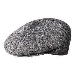 Buy Kangol Men s Hats Online at Overstock  fb7bcf8d2e25