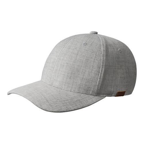 45d3395a Shop Kangol Pattern Flexfit Baseball Cap Linen Marl - Free Shipping On  Orders Over $45 - Overstock - 21430556