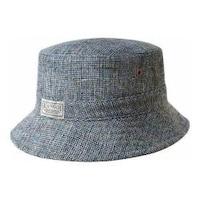 d8907bd004bc4 Shop Kangol 1983 Hero Bucket Hat Navy - Free Shipping Today ...