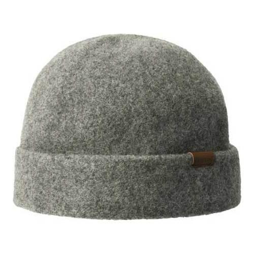 Shop Kangol Reefer Cuff Beanie Flannel - Free Shipping On Orders Over  45 -  Overstock - 21430580 0c1e5b0f05c5