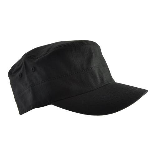 Shop Men s Kangol Ripstop Army Cap Beige - Free Shipping On Orders Over  45  - Overstock.com - 21430604 26e8f2b8b62