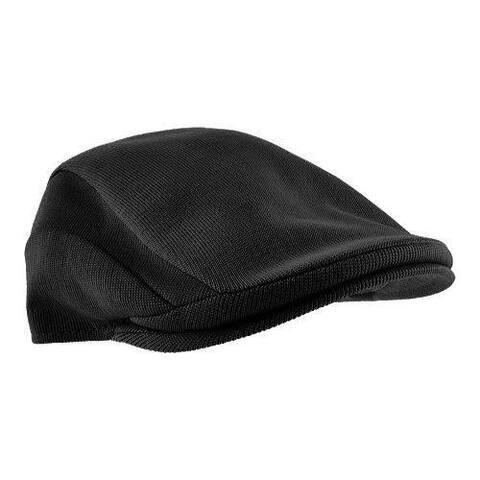 70c499703 Buy Kangol Men's Hats Online at Overstock | Our Best Hats Deals