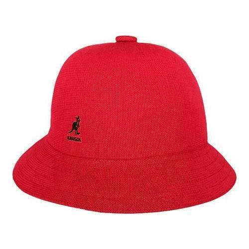 0ad61844d98 Shop Kangol Tropic Casual Fuchsine - Free Shipping Today - Overstock ...