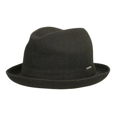 d87405ccc4f00 Buy Kangol Men s Hats Online at Overstock