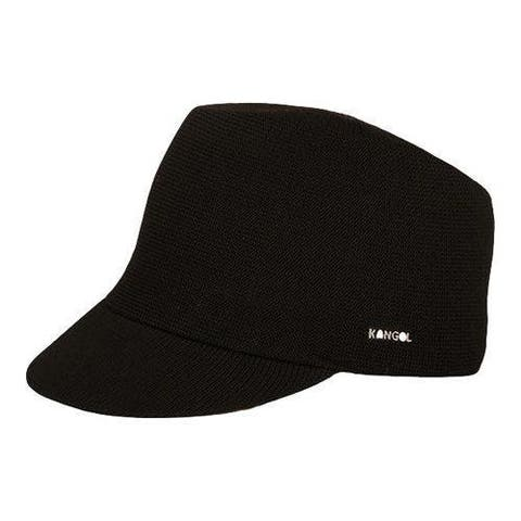 306c28942 Buy Kangol Men's Hats Online at Overstock | Our Best Hats Deals