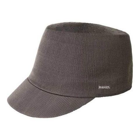 a8fa71422f5be Buy Kangol Men s Hats Online at Overstock