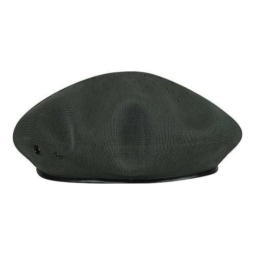 4d5ccb541315d Shop Kangol Tropic Monty Cliff - Free Shipping On Orders Over  45 ...