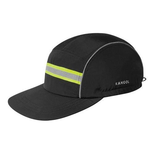 c40a132c9f1 Shop Men s Kangol Urban Utility Supre Baseball Cap Black - Free Shipping On  Orders Over  45 - Overstock - 21430858