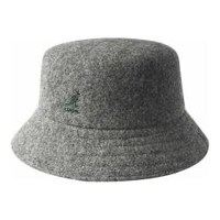 378c509888167e Shop Kangol Wool Lahinch Bucket Hat Lilas - Free Shipping Today ...