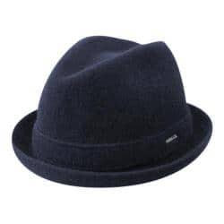 Kangol Wool Player Dark Blue 22c11752cbf