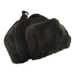 Buy Kangol Men s Hats Online at Overstock  48e65f4c400
