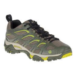 merrell mens moab edge shoes design