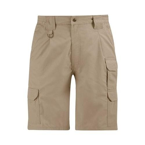 Men's Propper Ripstop Tactical Short Khaki