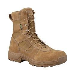 Men's Propper Series 100 8in Waterproof Boot Coyote