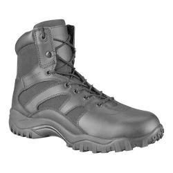 Men's Propper Tactical Duty 6in Boot Black