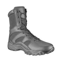 Men's Propper Tactical Duty 8in Boot Black