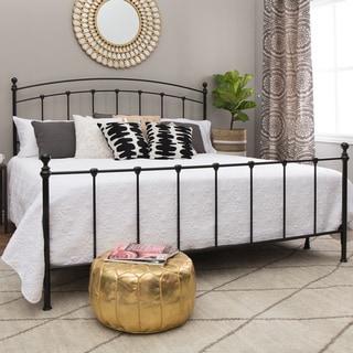 Kristin King-size Bed